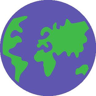 Imagen del mundo