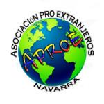 APROE-EXTRANJEROS-(1)