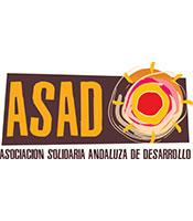 ASAD-LOGO_calidad_WEB
