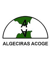 Algeciras_Acoge_logo