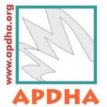 ApdhaMalaga