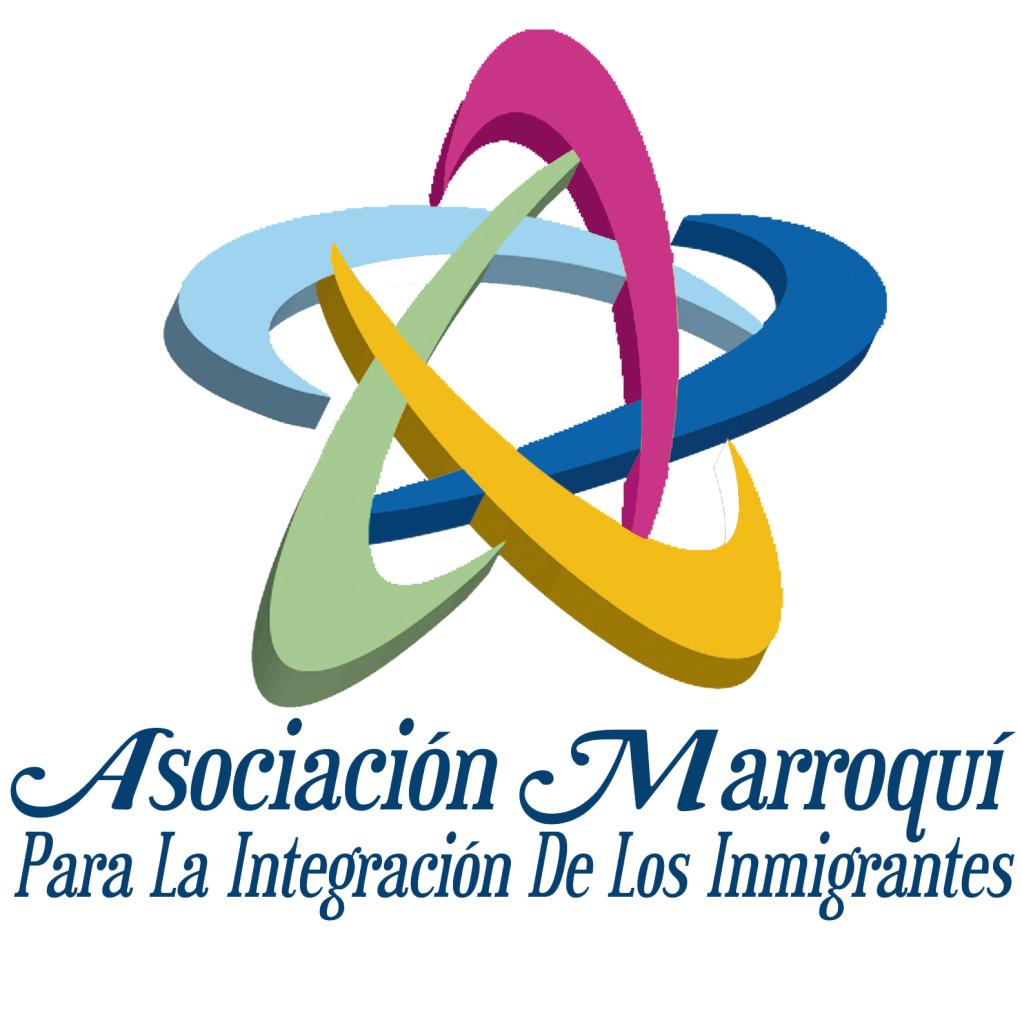 AsociacionMarroqui_jpg