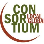 Consortium Local-Global