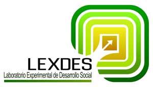 LOGO-LEXDES2