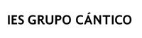 LOGO_CANTICO2