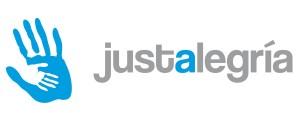 LogoJustaalegriapeque