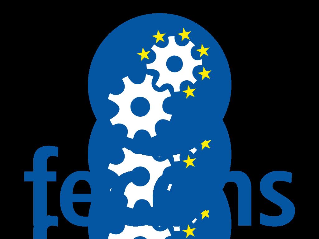 Logo_FECONS_principal_sinfondo