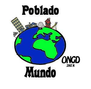 Poblado_mundo