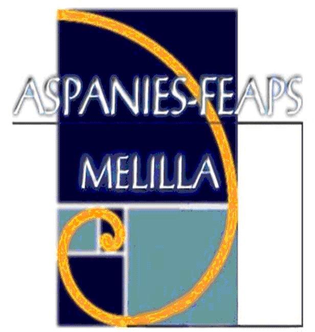 aspanies1