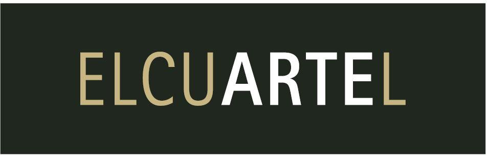 elcuartel_logo