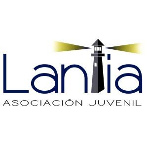 Asociación Lantia