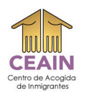 logo-ceain