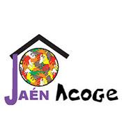 logo-jaen