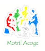 logo-motril