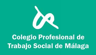 logo2_con nombre