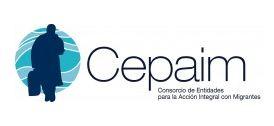logo_cepaim
