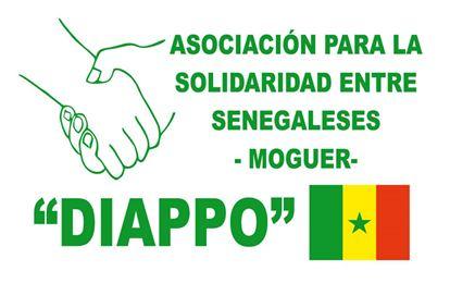 logo_siappo