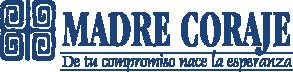 nuevo-logo-mc
