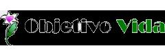 objetivo_vida_logo