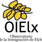 oielx-datil2