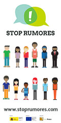 banner_stop_rumores_120x240