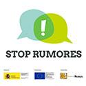 banner_stop_rumores_125x125