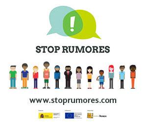 banner_stop_rumores_300x250