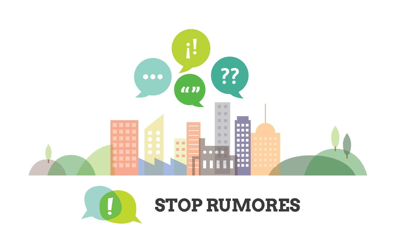 articulo_stop_rumores
