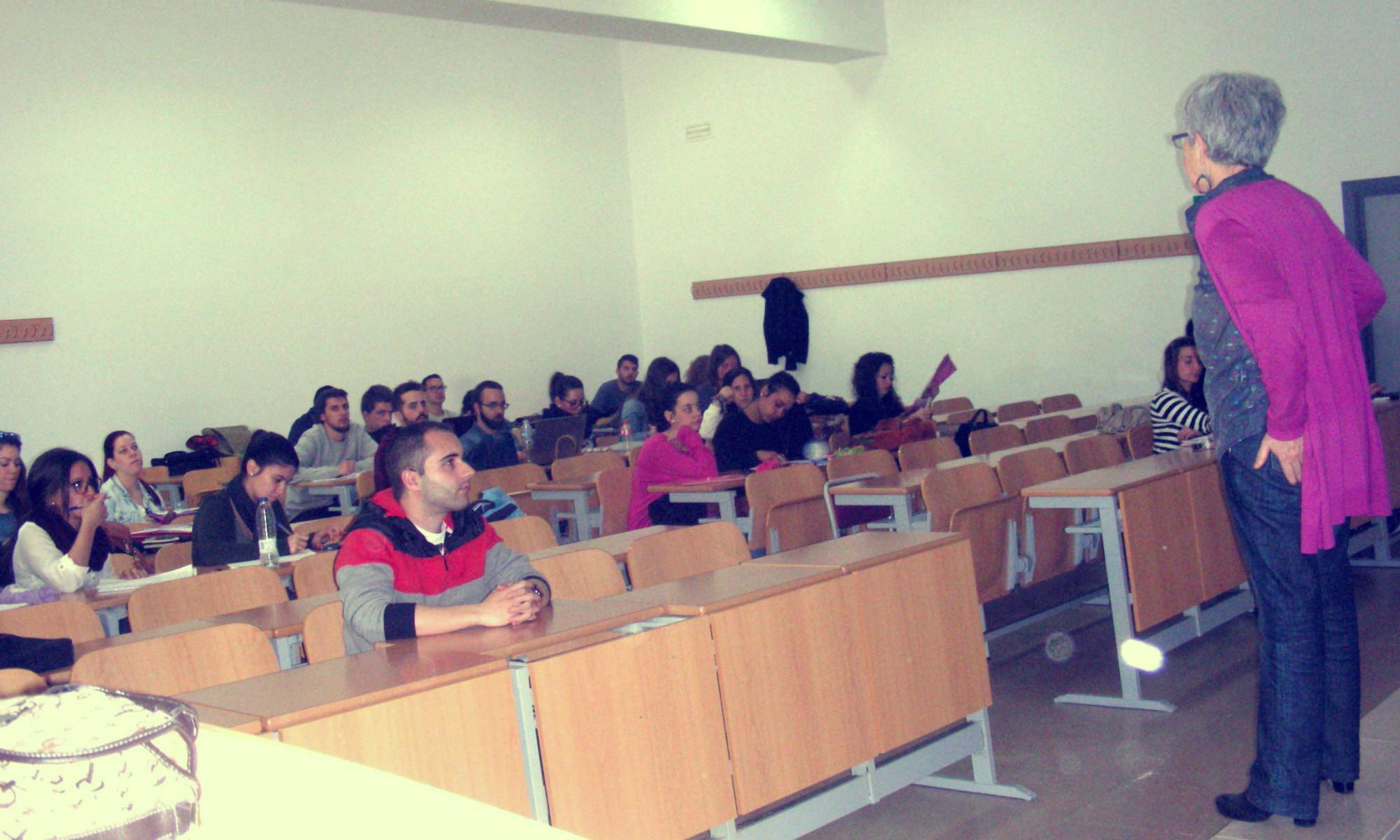 UniversidadDeCadizStopRumores