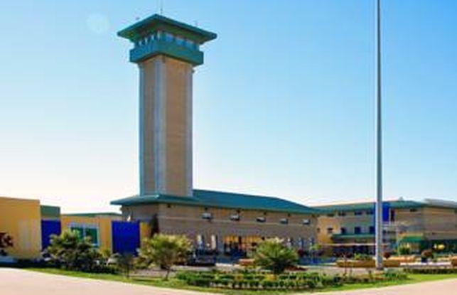 Centro-Penitenciario-Cordoba-Ministerio-Interior_EDIIMA20150325_0522_13