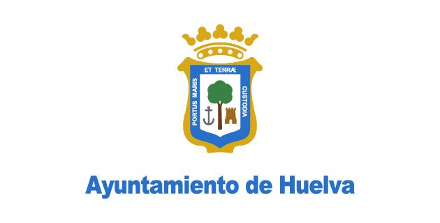 ayuntamiento-huelva-logo-vector