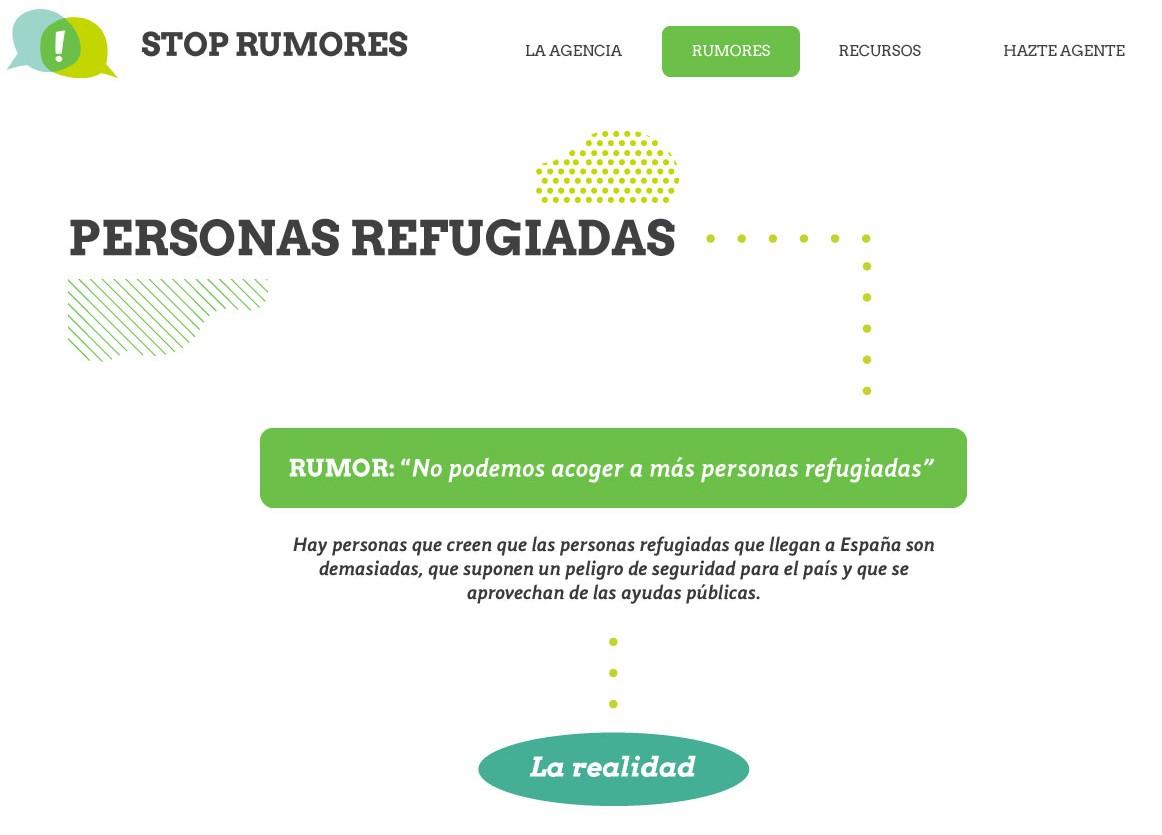 personas-refugiadas-v23