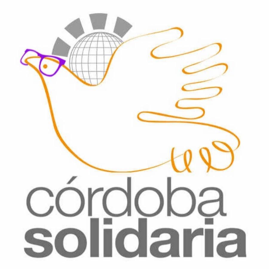 logo_cordoba_solidaria